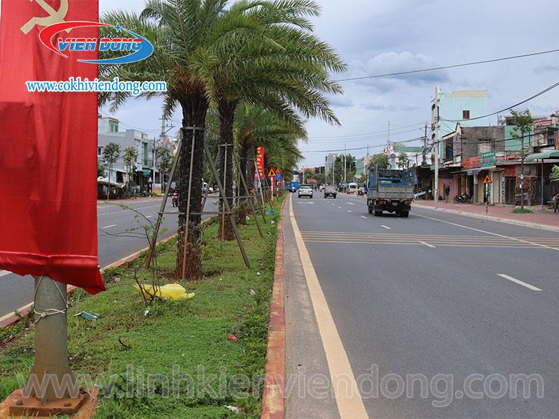 chi-nhanh-Quy-Nhon-Binh-Dinh