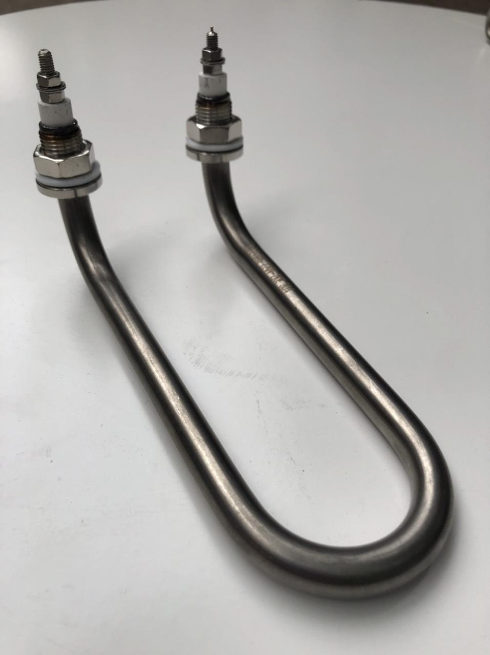 Thanh nhiệt nồi nấu phở 25L – 30L